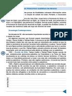 Aula 02 - Israel e as Principais Guerras na Região.pdf