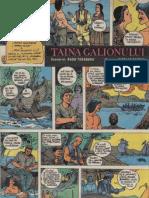 TAINA GALIONULUI 3