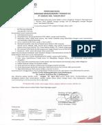 Pengumuman_MT_S1_kaltim.pdf