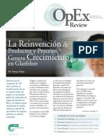 Revista Opex Abril 2013.pdf