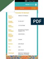 pendaftaran megister.pdf