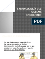 farmacologadelsistemaendocrino-130831232541-phpapp02.pptx