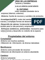 Entorno empresarial y Globalizado.pptx
