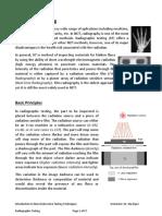 Radiographic Testing.pdf