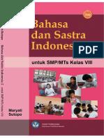Kelas8_Bahasa_dan_Sastra_Indonesia_2_44.pdf