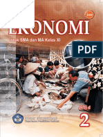 Kelas11_Ekonomi_849.pdf