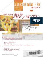 SECRETOS_PHPMySQL.docx