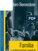 Berenstein Isidoro Familia y Enfermedad Mental.pdf