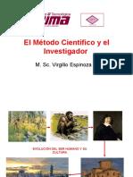1.El Método Cientifico.ppt