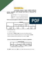 Moreno Ramirez Arnol (Examen Metodos Estadisticos - Iai)
