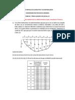 Parcial 1 Acueductos y Alcantarillados Tema A