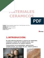 ceramicas (1)