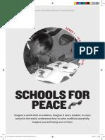 SchoolsForPeace TeacherManual Level01Eng NEWMAR14SINGLES