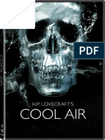 Cool Air - H. P. Lovecraft.epub