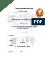 IP 10b3