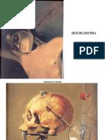 Historia Del Arte Mexicano