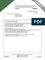 0606_w06_qp_1.pdf