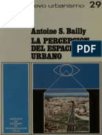 LA_PERCEPCION_DEL_ESPACIO_URBANO._Antoin.pdf