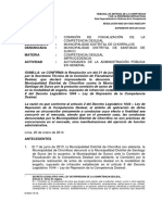 Grupo2 CD 083-2014-SC1 - Ambito de Aplicacion