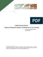 Tutores en Educacón Superior RLE2568_Labandal