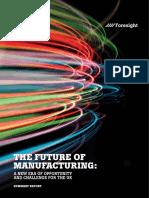 Futuro_Industria_Manufactura_UK.pdf