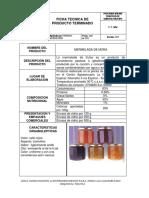 fichatecnicamermeladademora-100524105516-phpapp02.pdf