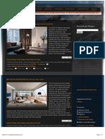 61852679-Home-Design-Magazine.pdf