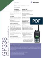 AC3!04!005REV6 - Motorola