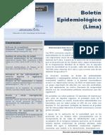 01 Boletin epidemiologico