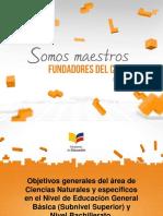 Objetivos generales del Área de CCNN_Básica Superior y Bachillerato (1).pdf