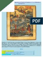 Canonul-Sfintei-Maria-Egipteanca-şi-Predici-la-Duminica-a-V-a-a-Sfantului-şi-Marelui-Post.docx