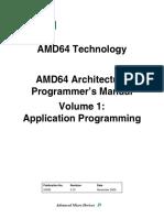 AMD64 Architecture Programmer's Manual Volume 1- Application Programming.pdf