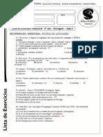 20140812-9EF-Recuperação - Gabarito da aula 3-4º Bimestre-Nair.doc