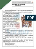 processo-seletivo-solido-2014-prova-8-ano-fundamen5150039.pdf
