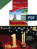 Katalog Inti Solar June 2014