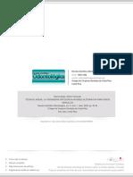 TÉCNICA LINGUAL, LA VERDADERA ORTODONCIA INVISIBLE.pdf