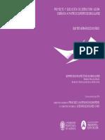 TrabajoFinGrado.pdf