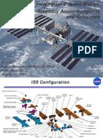 NASA 168740main AIAA 2007 ISSPostAssemblyUtilization