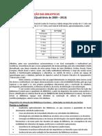 Documentos de Gestão da BE-Calicos