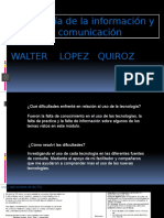 Lopezquiroz Walter M1S5 Proyecto Integrador