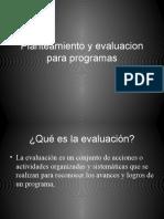 Planteamiento y evaluacion para programas.pptx