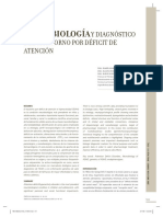 06NEUROBIOLOGIA-6.pdf