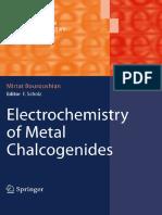 3642039669 Electrochemistry.pdf