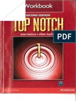 293357921-Workbook-Top-Notch-1-pdf.pdf