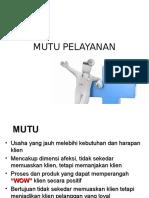 MUTU_PELAYANAN