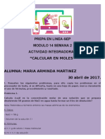 MARTINEZGUTIERREZMARIAARMINDA_M14S2_ Calcularenmoles