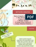 ppt SIP analisis network.pptx
