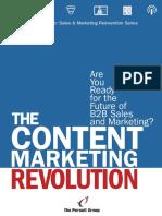 PG E-Book Content Revolution