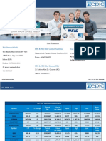 Weekly Equity Report by Epic Research of 5 June 2017pdf