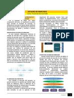Lectura - Estudio de Mercado_PROYINM3